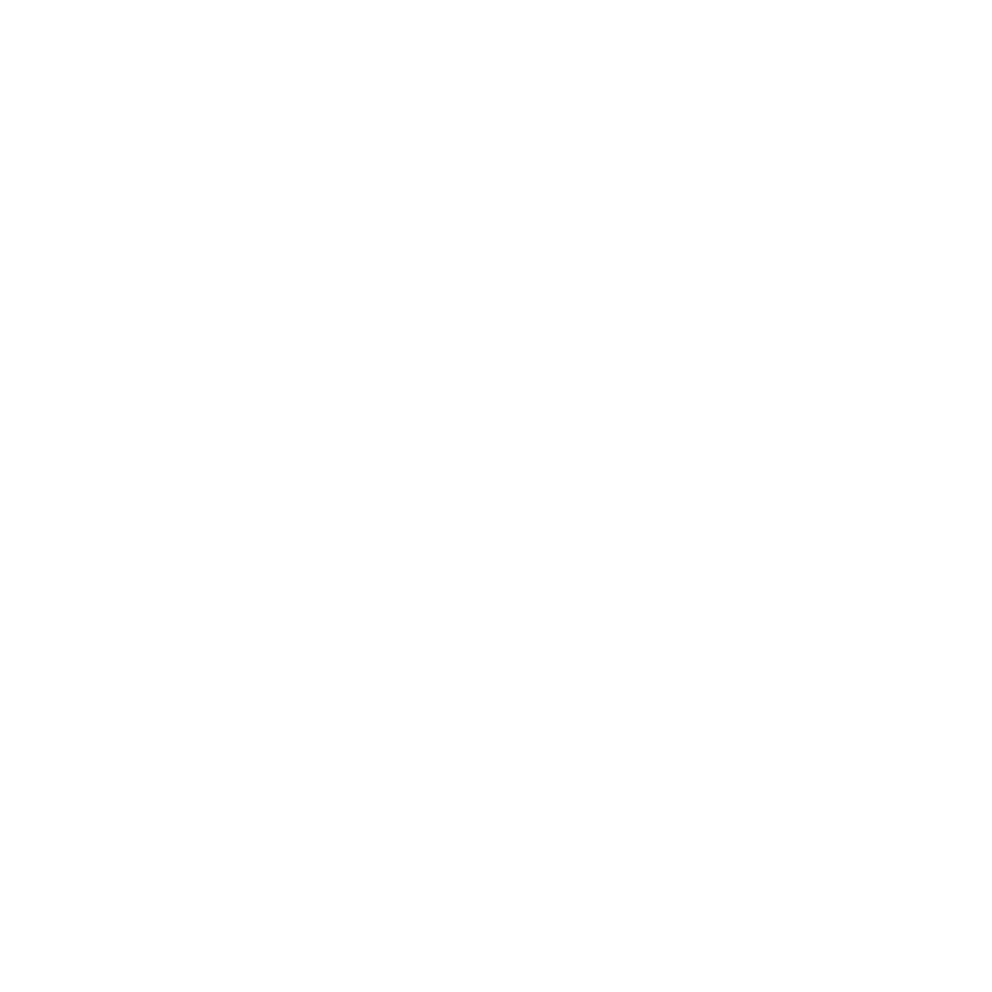 FACTORHY Avocats