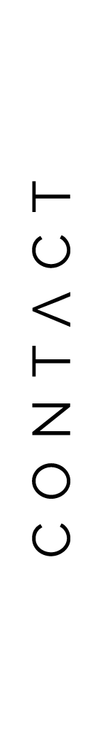 Vertical Image